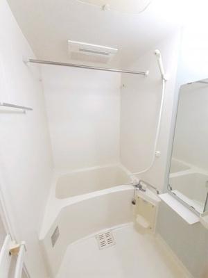 【浴室】レジェンド・ヒル OG Ⅵ