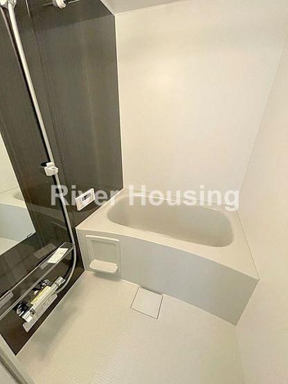 【浴室】グランメゾン東中野