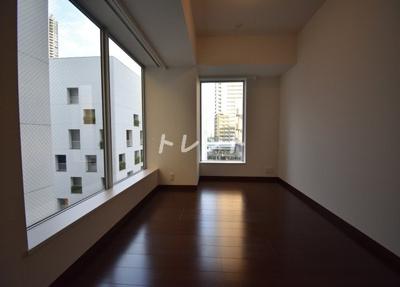 【洋室】ホワイトタワー浜松町【White Tower Hamamatsucho】