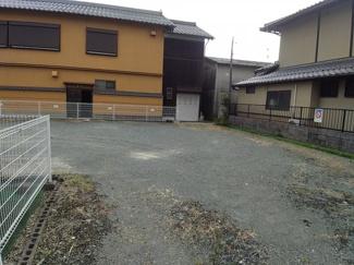 田中96坪土地