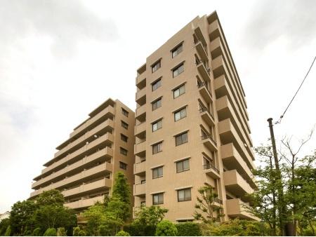 三方角部屋  日当たり良好 専用庭・テラス付き 住宅ローン控除適合物件