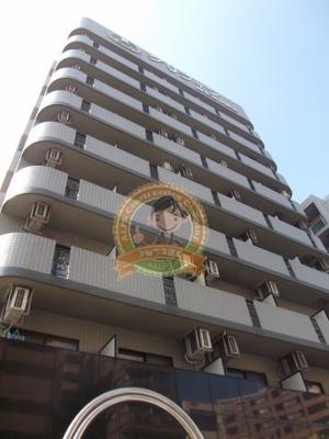 「東神奈川駅」を含む3駅3路線利用可能な好立地☆