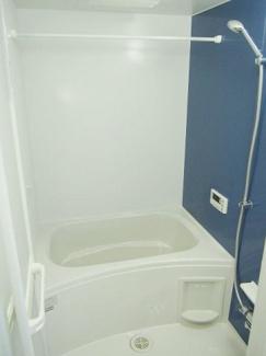 【浴室】スピカ