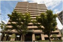 ライオンズマンション北梅田の画像
