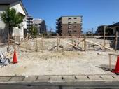 クレイドルガーデン西区拾六町第4 2号棟 4LDKオール電化住宅の画像