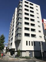 ソルティア新横浜の画像