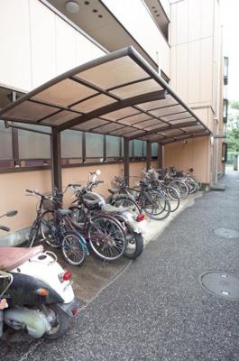 【その他】ピュアメゾンT&Y