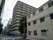 ドルミ錦糸町長谷川ビルの画像