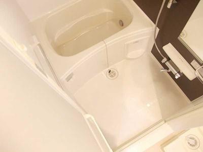 【浴室】アムノスⅠ