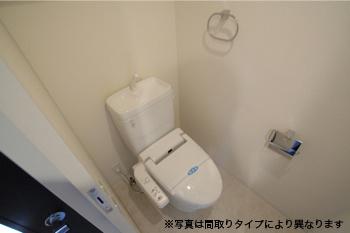 【トイレ】KDXレジデンス豊中南