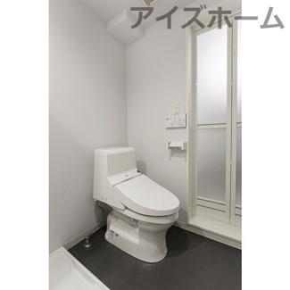 【トイレ】初期費用が安い!