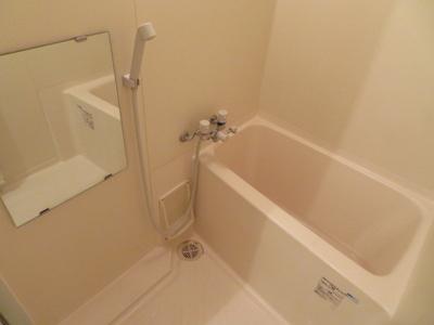【浴室】REMA.SION KITA(リマジオンキタ)