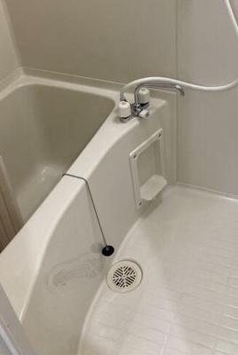 【浴室】パークルームズ