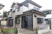 加須市南篠崎2丁目 中古一戸建ての画像