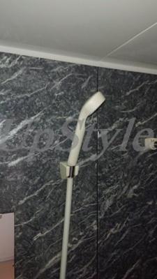 【浴室】カテリーナ浅草