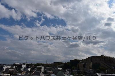 【展望】HST2106