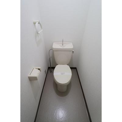 【トイレ】プラネット吉田