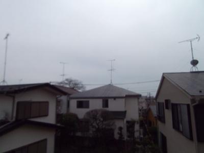 【展望】RISABE南阿佐ヶ谷