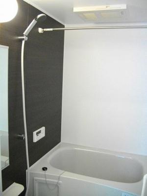 【浴室】SPROLLY