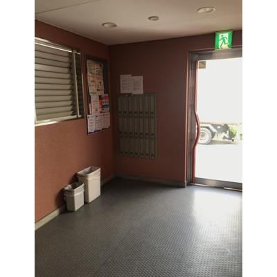 【その他】マジェスタ八戸ノ里