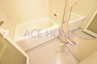 【浴室】F-studio VERONICA