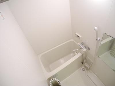 【浴室】Casa Lusso