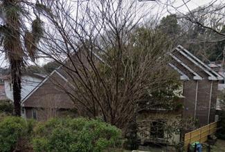 【外観】《木造12.87%》東京都町田市真光寺町一棟アパート