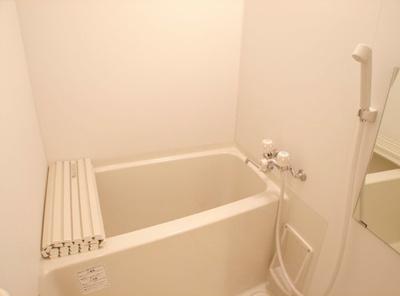 【浴室】スカイコートヌーベル巣鴨