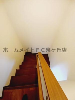 【その他】カーサ・カルテット