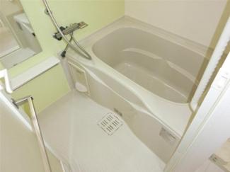 【浴室】AZEST中板橋