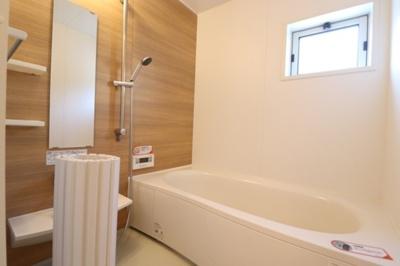 C102 浴室