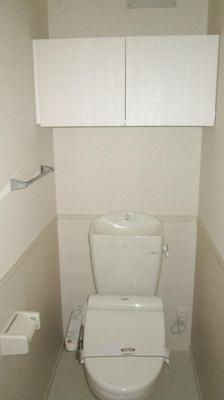 A201 温水洗浄暖房便座