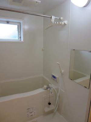 101 浴室
