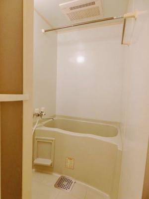 【浴室】グランチェスタ