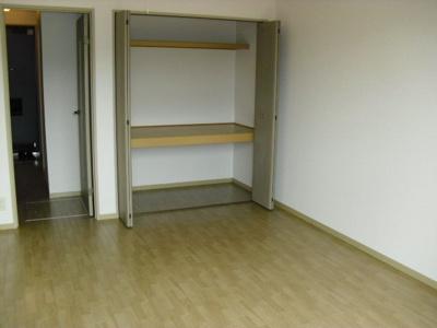 【トイレ】シーソン城泉B棟