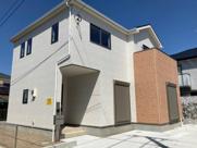 デザイン住宅「FIT」糸島市神在東1丁目3期 4LDKの画像