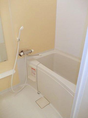 【浴室】ルピナスⅡ