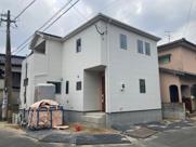 デザイン住宅「FIT」糸島市浦志2丁目1期 4LDKの画像