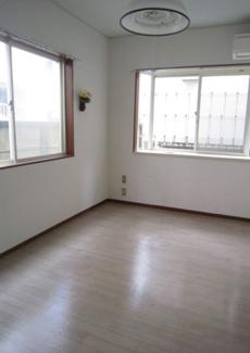 【洋室】《駅徒歩5分》海老名市東柏ヶ谷5丁目一棟アパート
