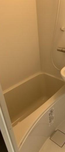 【浴室】シース西荻窪
