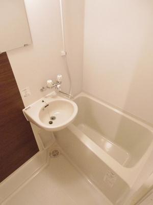 人気条件のバス・トイレ別