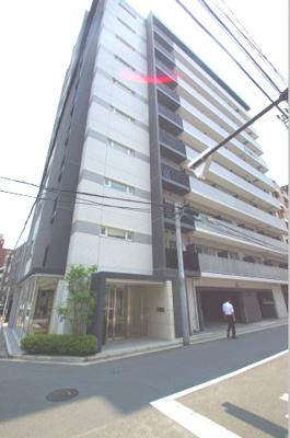 「東急東横線反町駅徒歩4分」