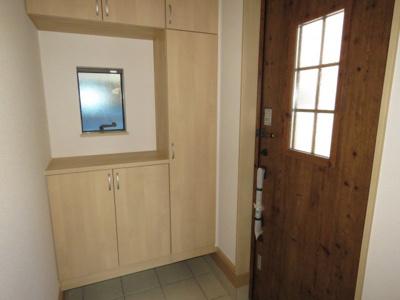 【外観】鶴ヶ島市五味ヶ谷新築戸建
