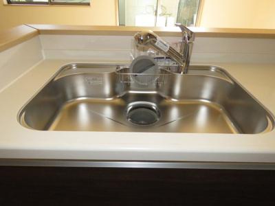 【展望】鶴ヶ島市五味ヶ谷新築戸建
