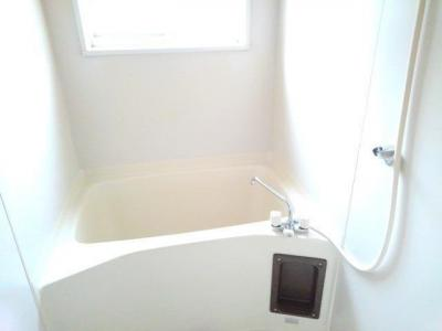 【浴室】コンフォートK