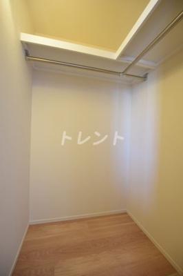 【収納】PROUD本郷一丁目【プラウド本郷一丁目】