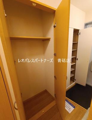 【キッチン】プリシード
