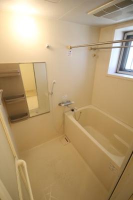 【浴室】パルテール灘