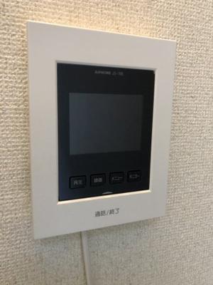 【設備】レオパレス岩塚第2