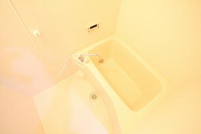 【浴室】La・Vegiebulle竹の山